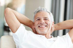Cialis ist ein Präparat, das die Potenz zu heilen hilft.