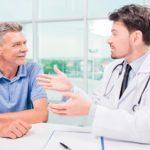 Viagra Soft – Nebenwirkungen