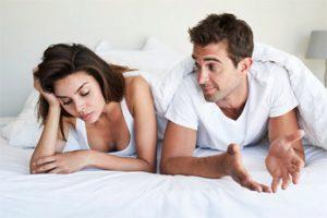 Online Apotheke für männer. Erektile Dysfunktion Medikamente.