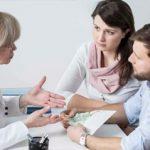 Cialis in der Apotheke: Wie teuer ist die Pille?